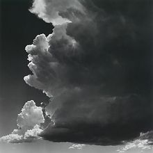 The Early Years, Ansel Adams and Edward Weston