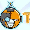 Kid Tech Toy Shop image
