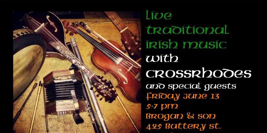 traditional irish music vs other musical Frequently asked questions and answers about irish traditional music in general, but particularly about irishtuneinfo - irish traditional music tune index.