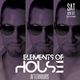 Elements of House After-hours 04/01/17