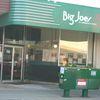 Big Joe's Broiler image