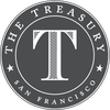 The Treasury image
