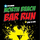 North Beach Bar Run