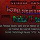 Studio-Bongiorno presents Author and Rock Historian Richie Unterberger