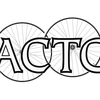 The Almaden Cycle Touring Club (ACTC) image
