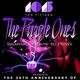 The 30th Anniversary of Sign O' The Times w/The Purple Ones 3/29