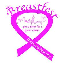 The 14th Annual Breastfest