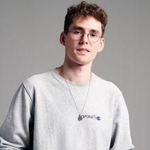 Lost Frequencies (LIVE)