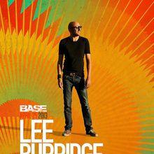 BASE: Lee Burridge