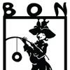 Bon Vivant Cafe image