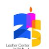 Lesher Center for the Arts image