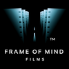 Frame of Mind Films image