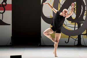 SFP PIVOT: L.A. Dance Proje...