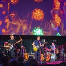 Stroll Down Penny Lane – A Multi Media Tribute Concert to Paul McCartney