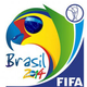World Cup Soccer Matches