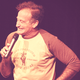 Robin Williams' Birthday Celebration