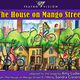 Teatro Visión presents The House on Mango Street