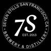 Seven Stills Distillery - Bayview image