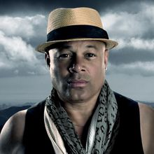 The Narada Michael Walden Band