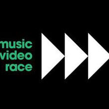 Music Video Race