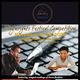 Lorraine Hansberry Theatre Playwrights Festival Competition