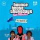 Bounce House Thursdays feat. Zikomo (Soulection) x TEK.LUN (Hw&W)