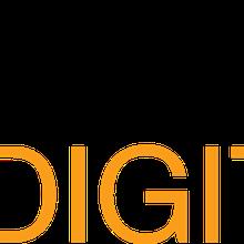 MIT Technology Review Presents: EmTech Digital 2019