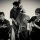 The Jimmy Grant Ensemble