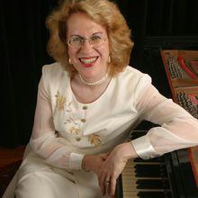 Vallejo Symphony Concert I