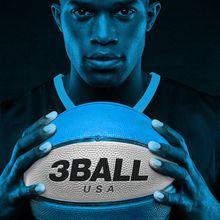 3ball USA Showcase