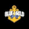 Blue & Gold Fleet image