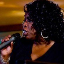 Sunday Sessions Kimrea's Pro Showcase featuring Vocalist Joyce Grant