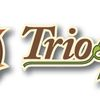 TrioSpa image