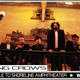 Counting Crows - Shoreline Amphitheater Concert Shuttle