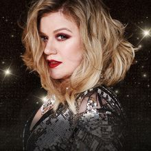 Kelly Clarkson: Meaning Of Life Tour