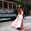 Fashion Incubator San Francisco (FiSF) image