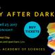 Big Bang: Party After Dark