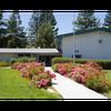 Cotati Veterans Memorial Hall image