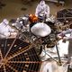 InSight Lander: Mission to Mars