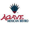Agave Mexican Bistro image