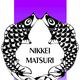 Nikkei Matsuri