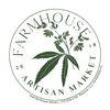 Farmhouse Artisan Market image
