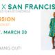 Zuri Pop-Up & Designer Meet & Greet at Secession
