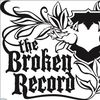 Broken Record Bar & Grill image