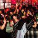 Club Satori: Joy Division Night