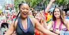 Photos: San Francisco Pride Parade