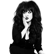 Stern Grove Festival presents Ronnie Spector & The Ronettes and The Humidors