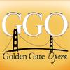 Golden Gate Opera image