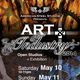 ART + Industry 2104