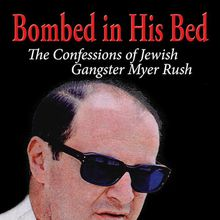 BOMBED IN HIS BED: Gangster's Nephew Reveals All